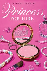 princess-us