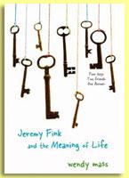 Jeremy-Fink-cover