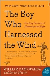 boy-who-harnessed-the-wind_IMAGE