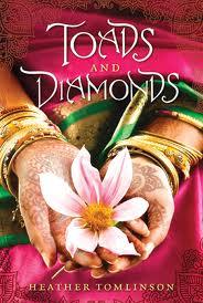 toadsanddiamonds