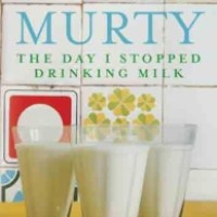 Book Review: The Day I Stopped Drinking Milk by Sudha Murty