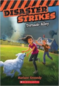 DisasterStrikes2TornadoAlley