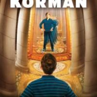 Book Review: The Hypnotists Book Two: Memory Maze by Gordon Korman