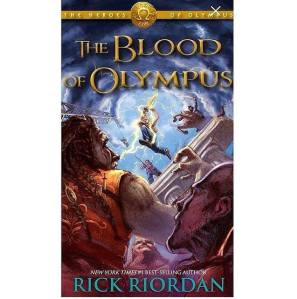 The BloodOfOlympus