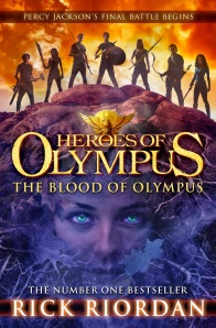 The BloodOfOlympus2