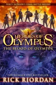 The BloodOfOlympus2