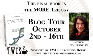 Twelve-Large-Blog-Tour-Banner (1)