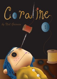 dgonzale_book cover_revised