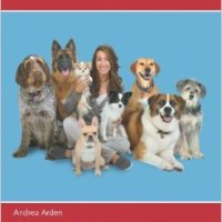 Book Review: Barron's Dog Training Bible by Andrea Arden