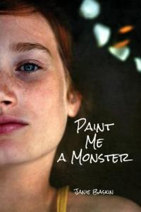Paint Me A Monster