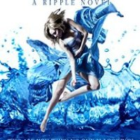 Book Review: Immutable by Cidney Swanson (Book five of the Ripple series)