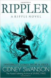 The Rippler