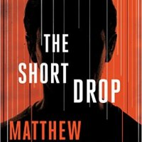 Book Review: The Short Drop by Matthew FitzSimmons