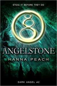 Angelstone