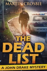 Dead List2