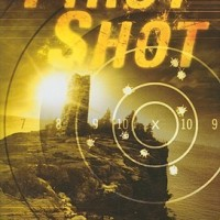 Book Review: First Shot by Walter Sorrells