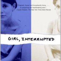 Book Review: Girl, Interrupted by Susanna Kaysen