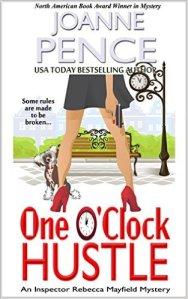 One Oclock Hustle