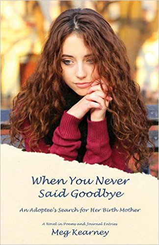 when-you-never-said-goodbye