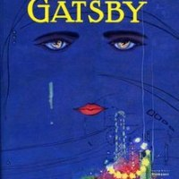 Literary Analysis: The Great Gatsby by F. Scott Fitzgerald