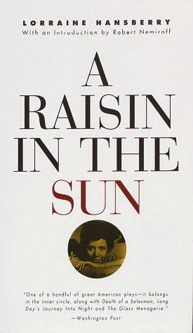 a raisin in the sun analysis
