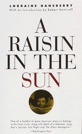 a raisin in the sun critical analysis