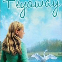 Book Review: Flyaway by Lucy Christopher