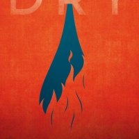 Book Review: Dry by Neal and Jarrod Shusterman
