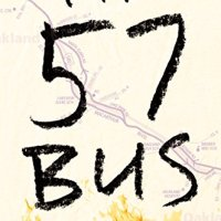 Book Review: The 57 Bus by Dashka Slater