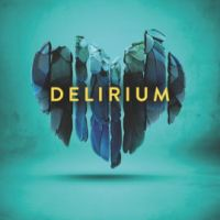 Book Review: Delirium by Lauren Oliver (Book 1)