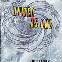 Book Review: United As One by Pittacus Lore (Book 7 of Lorien Legacies)