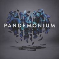 Book Review: Pandemonium by Lauren Oliver (Book 2)