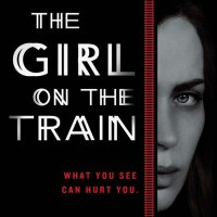 Alcoholics Not Anonymous: The Girl on The Train by Paula Hawkins
